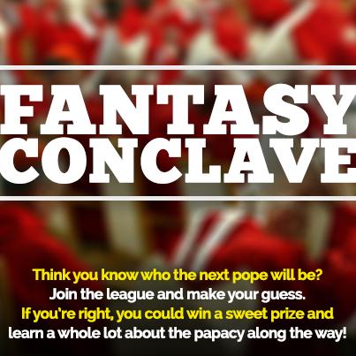 fantasyconclave