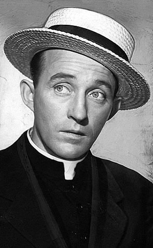 Bing Crosby pic